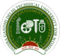 Indira_Gandhi_Delhi_Technical_University_for_Women_logo